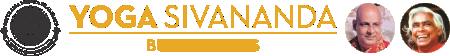 Yoga Sivananda Buenos Aires Logo