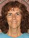 Prof. Patricia María Bell